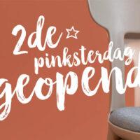 pinksteren-open