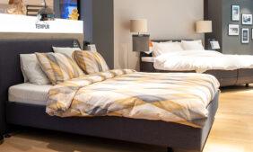 slaapkamers_