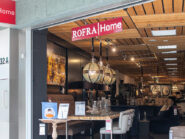 Rofra home